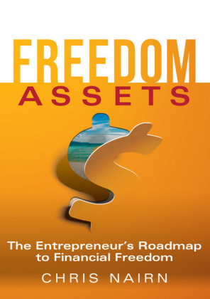 Freedom Assets