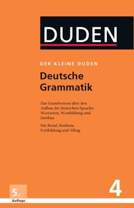 Deutsche Grammatik (SA 'to go'): Eine Sprachlehre für Beruf, Studium, Fortbildung und Alltag