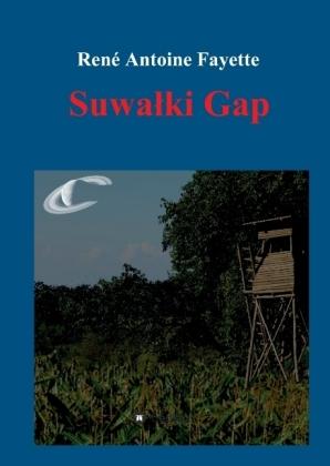 Suwalki Gap