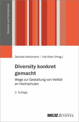 Diversity konkret gemacht