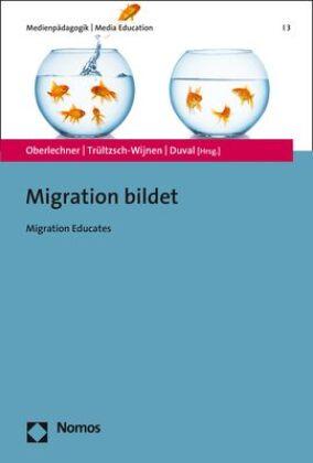 Migration bildet