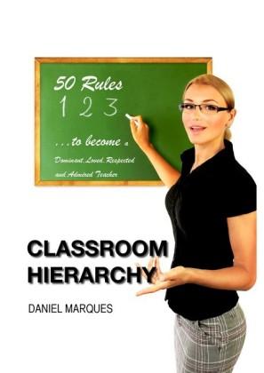 Classroom Hierarchy