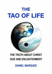 The Tao of Life