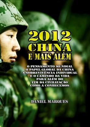 2012, China e Mais Além