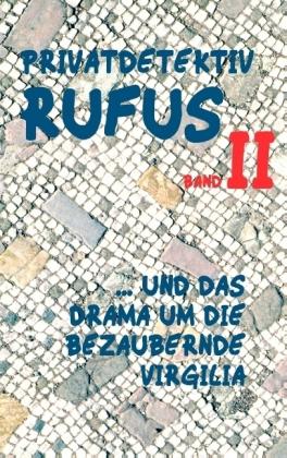Privatdetektiv Rufus II