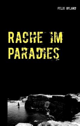 Rache im Paradies