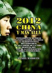 2012, China y Más Allá