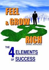 Feel and Grow Rich