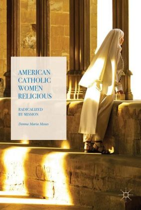 American Catholic Women Religious