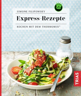 Express-Rezepte