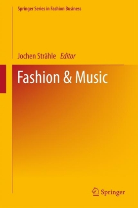 Fashion & Music