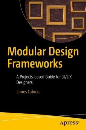 Modular Design Frameworks