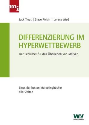 Differenzierung im Hyperwettbewerb