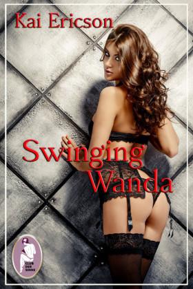 Swinging Wanda