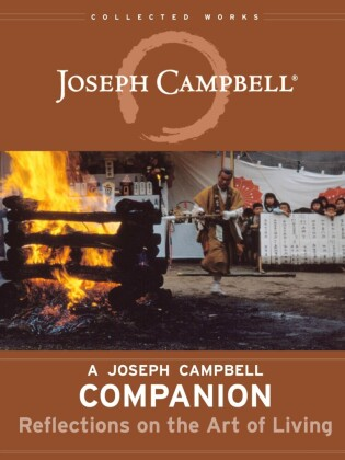 A Joseph Campbell Companion