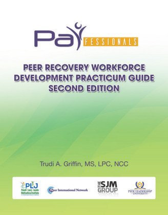 PARfessionals' Peer Navigator Workforce Development Practicum Guide