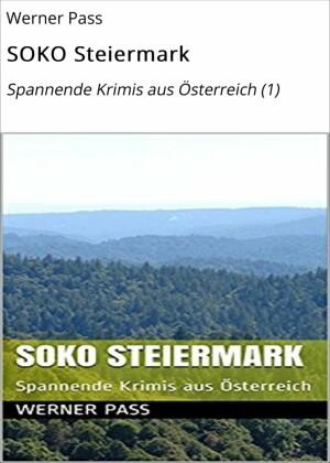 SOKO Steiermark