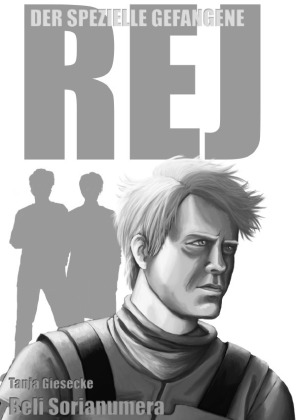 REJ - Der spezielle Gefangene