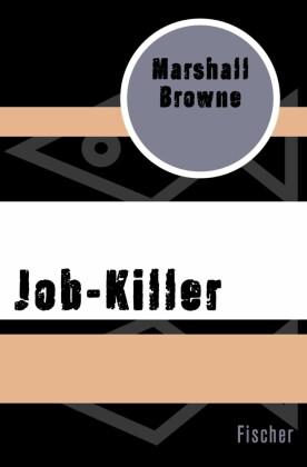 Job-Killer