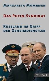 Das Putin-Syndikat