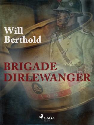 Brigade Dirlewanger