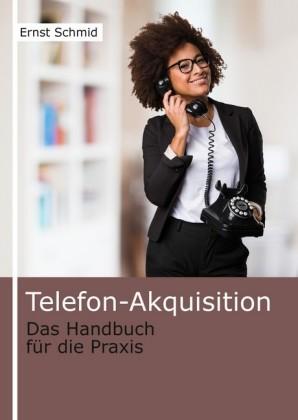 Telefon-Akquisition