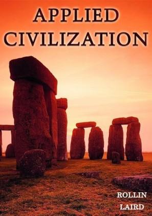 Applied Civilization