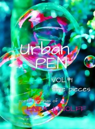Urban Pen