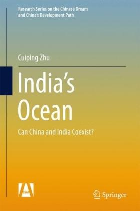 India's Ocean