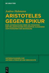 Aristoteles gegen Epikur