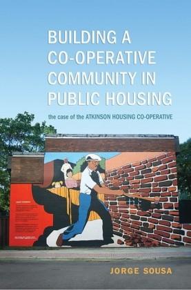 Building a Co-operative Community in Public Housing