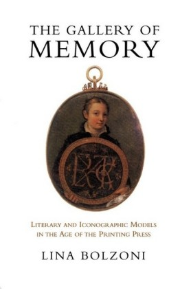 The Gallery of Memory