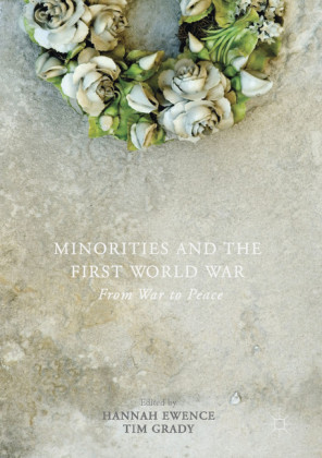 Minorities and the First World War