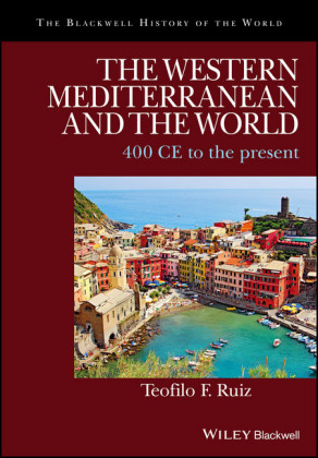 The Western Mediterranean and the World