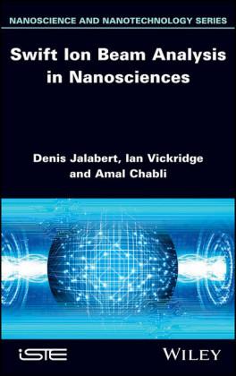 Swift Ion Beam Analysis in Nanosciences