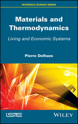Materials and Thermodynamics