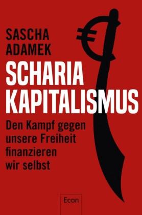 Scharia-Kapitalismus