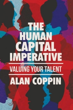 The Human Capital Imperative