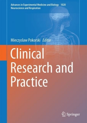 Clinical Research and Practice