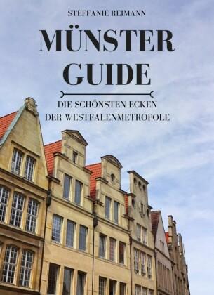 Münster Guide: Die schönsten Ecken der Westfalenmetropole