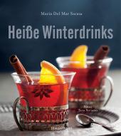 Heiße Winterdrinks