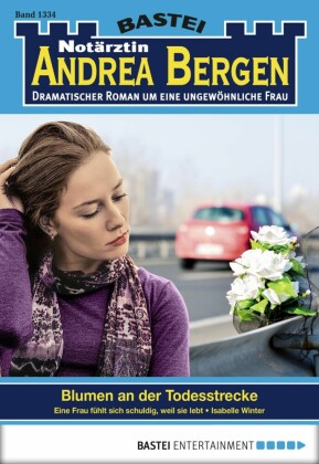 Notärztin Andrea Bergen - Folge 1334