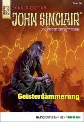 John Sinclair Sonder-Edition - Folge 060