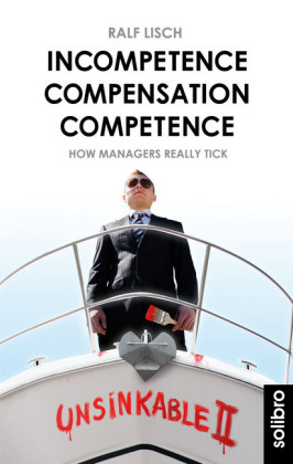 Incompetence Compensation Competence