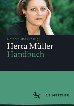 Herta Müller-Handbuch