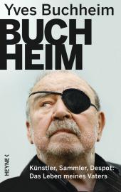 Buchheim Cover