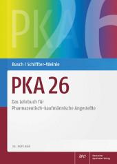 PKA 26