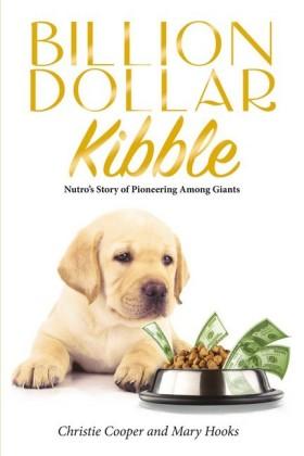 Billion Dollar Kibble