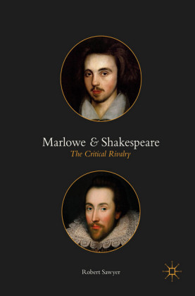 Marlowe and Shakespeare