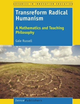 Transreform Radical Humanism